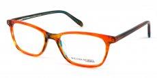 William Morris London - WL2910