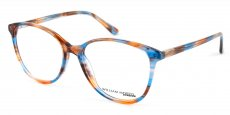 William Morris London - WL3509