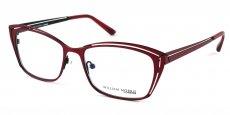 William Morris London - WL4128