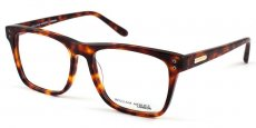 William Morris London - WL5708