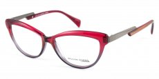 William Morris London - WL6969