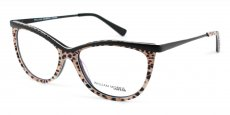 William Morris London - WL6972