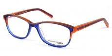 C4 Blue/Orange