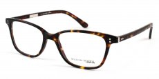 William Morris London - WL8508