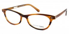 William Morris London - WL8509