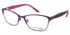 C4 Purple/Pink