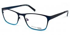 William Morris London - WL9917