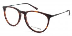 William Morris London - WL9950