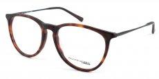 William Morris London - WL9950