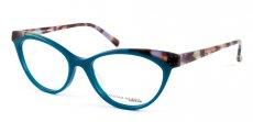 C4 Blue/Leopard