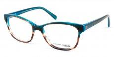 William Morris London - WL3510