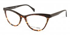 William Morris London - WL6985