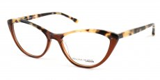 C3 Crystal Brown/ Tortoiseshell