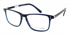 William Morris London - WL8521