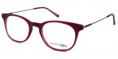 William Morris London - LN50008