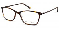 William Morris London - LN50009