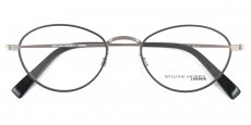 William Morris London - LN50014