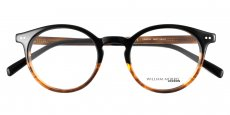 William Morris London - LN50018