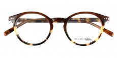 William Morris London - LN50018