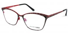 William Morris London - LN50019
