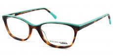 William Morris London - LN50020
