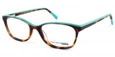 William Morris London - LN50020