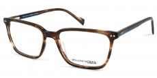 William Morris London - LN50022