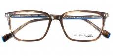 William Morris London - LN50022