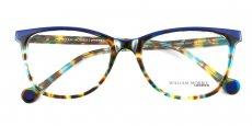 William Morris London - LN50023