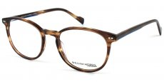 William Morris London - LN50025