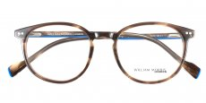 William Morris London - LN50025