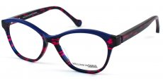 William Morris London - LN50026