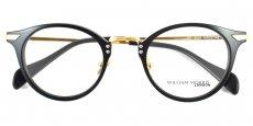 William Morris London - LN50029