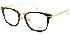 William Morris London - LN50030