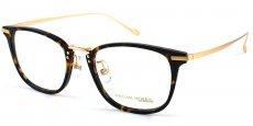 William Morris London - LN50030