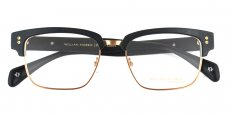 William Morris Black Label - BL40002
