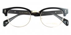 William Morris Black Label - BL40003