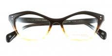 William Morris Black Label - BL40005