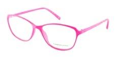 C1 Neon Pink