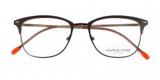 Charles Stone New York - NY30009