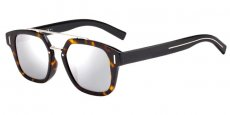 Dior Homme - DIORFRACTION1F