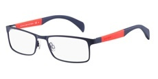 Tommy Hilfiger - TH 1259
