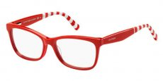 C9A RED