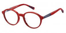 Tommy Hilfiger - TH 1587/G