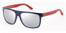 FEQ (3R) BLUE RED(GREY FL SLV)