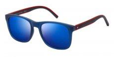 PJP (XT) BLUE (BLU SKY SP)