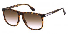 Tommy Hilfiger - TH 1546/S