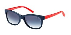 406 (08) BLUE RED(DK BLUE SF)