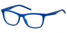 X03 BLUE