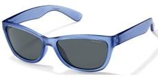 FLL (Y2) MTT BLUE (GREY PZ)